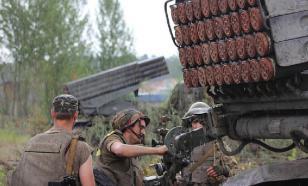Депутат Рады: силой заберем Кубань, Донбасс и Крым
