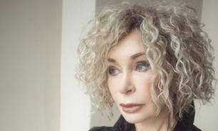 Татьяна Васильева пожаловалась на испорченный отпуск за миллион рублей