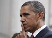 """Католики-""""сексисты"""" против Барака Обамы"""