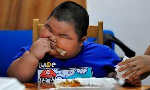 Исследование: Соевое масло провоцирует ожирение и диабет быстрее, чем сахар
