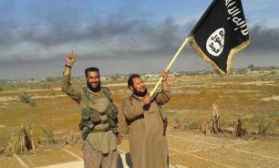 Керри пугает Путина суннитскими моджахедами и падающими самолетами