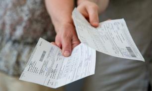 Разделение в приватизированной квартире счетов за услуги ЖКХ