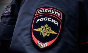 Алтайские полицейские заменили уголовное дело на административное за пост в соцсети
