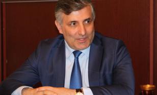 Пашаев хочет продолжить защищать Ефремова