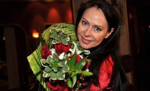 Два месяца тишина. Поклонники беспокоятся о Марине Хлебниковой