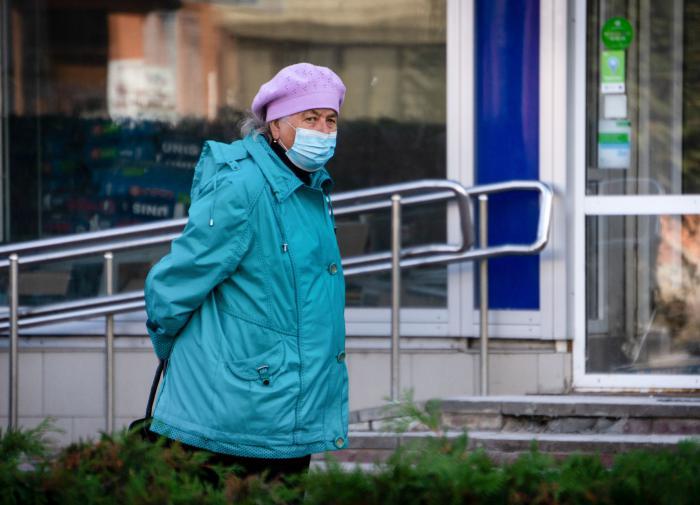 Чиновники ФАС урегулировали цену на лекарство от коронавируса
