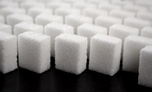 Антимонопольщики объяснили рост цен на сахар в России