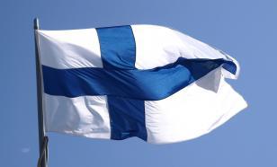 Финляндия расширит выдачу виз россиянам с 1 октября