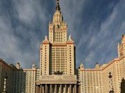 Кто перекрыл кислород российским студентам?