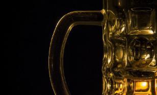 Союз пивоваров не поверил оценке напитка экспертом-курильщиком