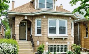 Продажи загородного жилья упали в 2,5 раза