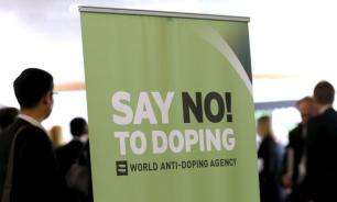 Россию могут отстранить от участия в летних Олимпийских играх