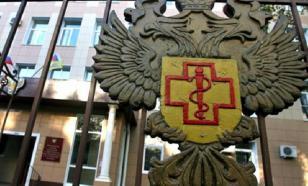 Роспотребнадзор: 20% зараженных коронавирусом не имеют симптомов