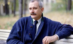 """Михалков о Гафте: """"Человек грандиозного таланта"""""""