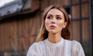 Дочь Анастасии Заворотнюк сделала пугающее заявление
