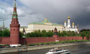 Москва-реку можно будет переплыть на пароме