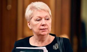Министр образования: Отмены ЕГЭ не будет