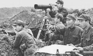 Тихоокеанский узел: 40 лет китайско-вьетнамской войне