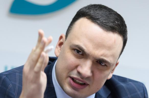 Депутат Госдумы пообещал объяснить историю со стрельбой из автомата