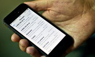 Американские операторы хотят заменить SMS на RCS-сообщения