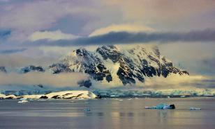 Руаль Амундсен — безумец, покоривший Южный полюс