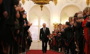 Будет ли Россия жить с верховным правителем вместо президента