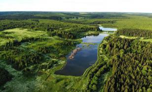 В Кировской области появится туристско-рекреационный кластер