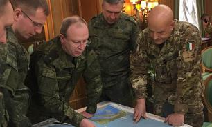 Не просто так: в Европе нашли выгоду России от помощи Италии