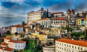 Португальский парламент одобрил закон об эвтаназии