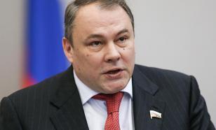 В России не верят в сотрудничество с СЕ