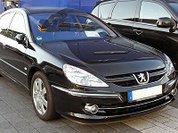 Peugeot и АвтоВАЗ - друзья по несчастью