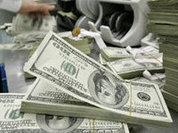 Банкротства в России разорят западные банки