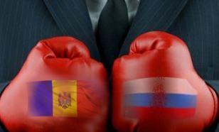 """России указали на место """"агрессора"""" в Молдавии. Ну и что?"""