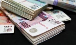 Азартный топ-менеджер из Казани похитил деньги из хранилища банка