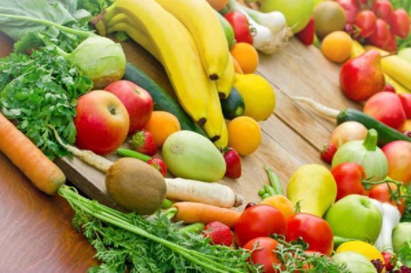 Диетолог рассказал о трех самых опасных для здоровья диетах