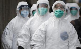 Сборные Китая не сыграют на ЧМ по хоккею с мячом из-за коронавируса