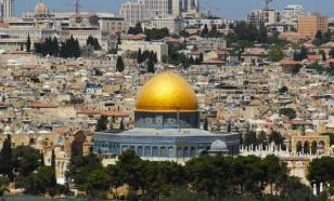 В Израиле собираются открыть небольшие магазины и салоны красоты