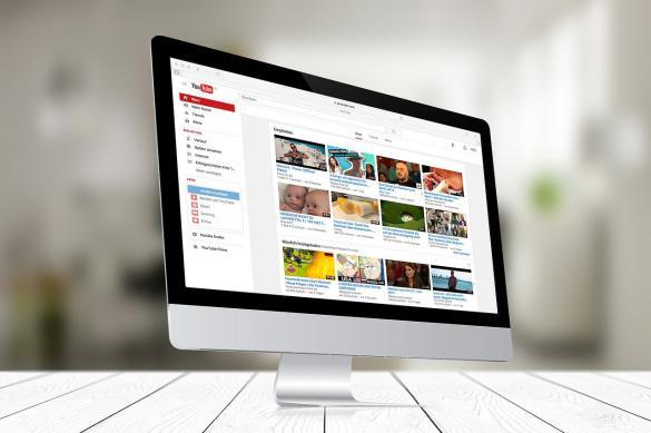 YouTube облегчил пользователям просмотр длинных видео