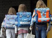 Московские школьницы избили 11-летнюю девочку
