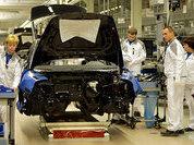 Сербия может стать импортером автомобилей для России, считает Путин