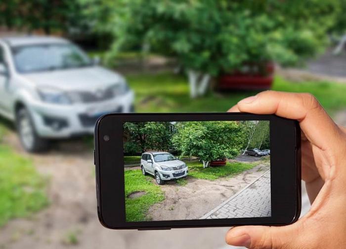 Как фотографировать авто для объявления, чтобы быстрее продать?