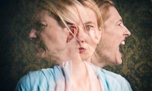 5 наиболее распространенных психических заболеваний