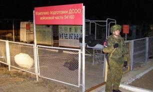 Родные раненых Шамсутдиновым солдат отрицают дедовщину в части
