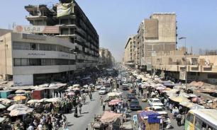 В Багдаде застрелен руководитель одного из телеканалов