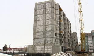 У льготников отнимут компенсацию за аренду жилья