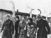 Холокост сознания для российских школьников