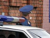 Задержан один из сбежавших в Иркутской области заключенных