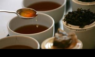 В Кении выращивают чай по технологии, охраняющей климат