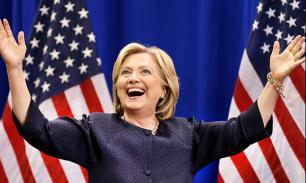 Хиллари Клинтон обвинили не только в зарождении ИГ, но и кризисе с беженцами