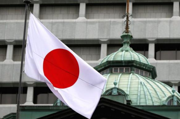 Япония потеряла надежду достичь скорого соглашения по Курильским островам